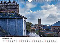 Cornish Seascapes (Wall Calendar 2019 DIN A4 Landscape) - Produktdetailbild 11