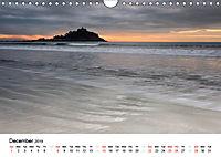Cornish Seascapes (Wall Calendar 2019 DIN A4 Landscape) - Produktdetailbild 12