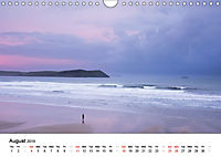 Cornish Seascapes (Wall Calendar 2019 DIN A4 Landscape) - Produktdetailbild 8