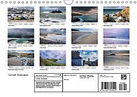 Cornish Seascapes (Wall Calendar 2019 DIN A4 Landscape) - Produktdetailbild 13