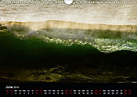 Cornish Surf and Storms (Wall Calendar 2019 DIN A4 Landscape) - Produktdetailbild 6
