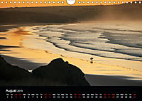 Cornish Surf and Storms (Wall Calendar 2019 DIN A4 Landscape) - Produktdetailbild 8