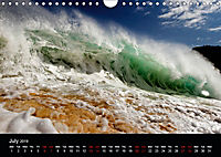 Cornish Surf and Storms (Wall Calendar 2019 DIN A4 Landscape) - Produktdetailbild 7