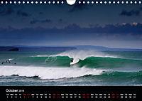 Cornish Surf and Storms (Wall Calendar 2019 DIN A4 Landscape) - Produktdetailbild 10