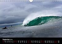 Cornish Surf and Storms (Wall Calendar 2019 DIN A4 Landscape) - Produktdetailbild 9