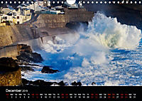 Cornish Surf and Storms (Wall Calendar 2019 DIN A4 Landscape) - Produktdetailbild 12