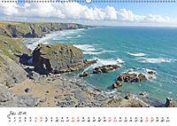 Cornwall. Der malerische Südwesten Englands (Wandkalender 2019 DIN A2 quer) - Produktdetailbild 7