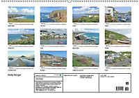 Cornwall. Der malerische Südwesten Englands (Wandkalender 2019 DIN A2 quer) - Produktdetailbild 13