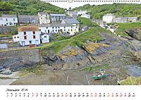 Cornwall. Der malerische Südwesten Englands (Wandkalender 2019 DIN A2 quer) - Produktdetailbild 12