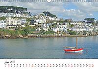 Cornwall. Der malerische Südwesten Englands (Wandkalender 2019 DIN A3 quer) - Produktdetailbild 6