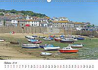 Cornwall. Der malerische Südwesten Englands (Wandkalender 2019 DIN A3 quer) - Produktdetailbild 10