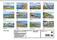 Cornwall. Der malerische Südwesten Englands (Wandkalender 2019 DIN A3 quer) - Produktdetailbild 13
