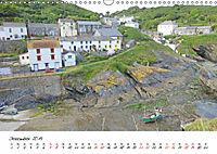 Cornwall. Der malerische Südwesten Englands (Wandkalender 2019 DIN A3 quer) - Produktdetailbild 12