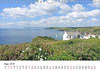 Cornwall. Der malerische Südwesten Englands (Wandkalender 2019 DIN A4 quer) - Produktdetailbild 3