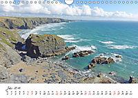 Cornwall. Der malerische Südwesten Englands (Wandkalender 2019 DIN A4 quer) - Produktdetailbild 7