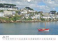 Cornwall. Der malerische Südwesten Englands (Wandkalender 2019 DIN A4 quer) - Produktdetailbild 6