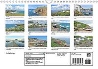 Cornwall. Der malerische Südwesten Englands (Wandkalender 2019 DIN A4 quer) - Produktdetailbild 13