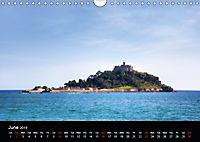 Cornwall (Wall Calendar 2019 DIN A4 Landscape) - Produktdetailbild 6