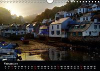 Cornwall (Wall Calendar 2019 DIN A4 Landscape) - Produktdetailbild 2