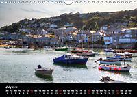 Cornwall (Wall Calendar 2019 DIN A4 Landscape) - Produktdetailbild 7