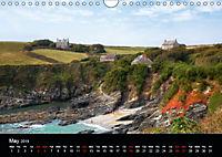 Cornwall (Wall Calendar 2019 DIN A4 Landscape) - Produktdetailbild 5