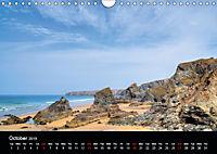 Cornwall (Wall Calendar 2019 DIN A4 Landscape) - Produktdetailbild 10