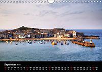 Cornwall (Wall Calendar 2019 DIN A4 Landscape) - Produktdetailbild 9