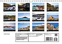 Cornwall (Wall Calendar 2019 DIN A4 Landscape) - Produktdetailbild 13