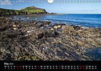 Cornwall's Coast by Tony Mills (Wall Calendar 2019 DIN A4 Landscape) - Produktdetailbild 5