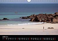 Cornwall's Coast by Tony Mills (Wall Calendar 2019 DIN A4 Landscape) - Produktdetailbild 6