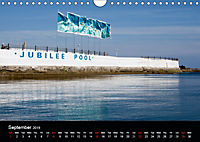 Cornwall's Coast by Tony Mills (Wall Calendar 2019 DIN A4 Landscape) - Produktdetailbild 9