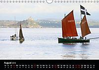 Cornwall's Coast by Tony Mills (Wall Calendar 2019 DIN A4 Landscape) - Produktdetailbild 8
