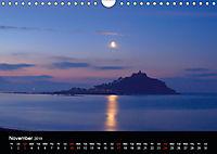 Cornwall's Coast by Tony Mills (Wall Calendar 2019 DIN A4 Landscape) - Produktdetailbild 11