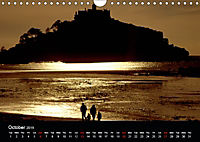 Cornwall's Coast by Tony Mills (Wall Calendar 2019 DIN A4 Landscape) - Produktdetailbild 10