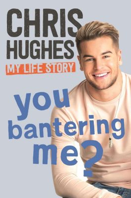 Coronet: You Bantering Me?, Chris Hughes