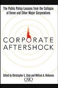financial risk management ebook pdf