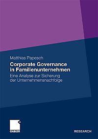 ebook Die Sprache des Geldes: Finanzmarktengagement
