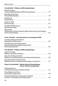 Corporate Governance und Interne Revision - Produktdetailbild 4