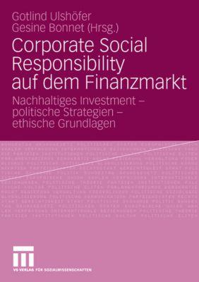book Финансовый менеджмент: решение