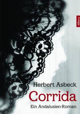 Corrida, Herbert Asbeck