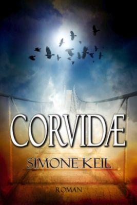 Corvidæ, Simone Keil