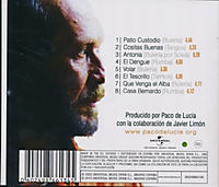 Cositas Buenas - Produktdetailbild 1