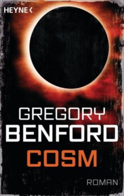 Cosm, Gregory Benford