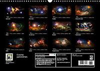 Cosmic panoramas (Wall Calendar 2019 DIN A3 Landscape) - Produktdetailbild 13