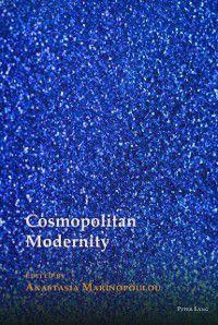 Cosmopolitan Modernity