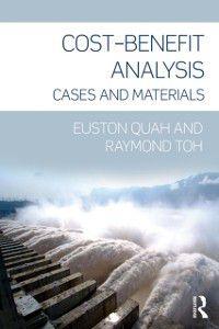 Cost-Benefit Analysis, Euston Quah, Raymond Toh
