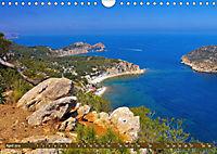 Costa Blanca - Die weisse Küste Spaniens (Wandkalender 2019 DIN A4 quer) - Produktdetailbild 4
