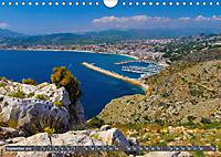 Costa Blanca - Die weisse Küste Spaniens (Wandkalender 2019 DIN A4 quer) - Produktdetailbild 9