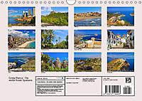 Costa Blanca - Die weisse Küste Spaniens (Wandkalender 2019 DIN A4 quer) - Produktdetailbild 13