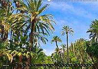 Costa Blanca - Die weisse Küste Spaniens (Wandkalender 2019 DIN A2 quer) - Produktdetailbild 6